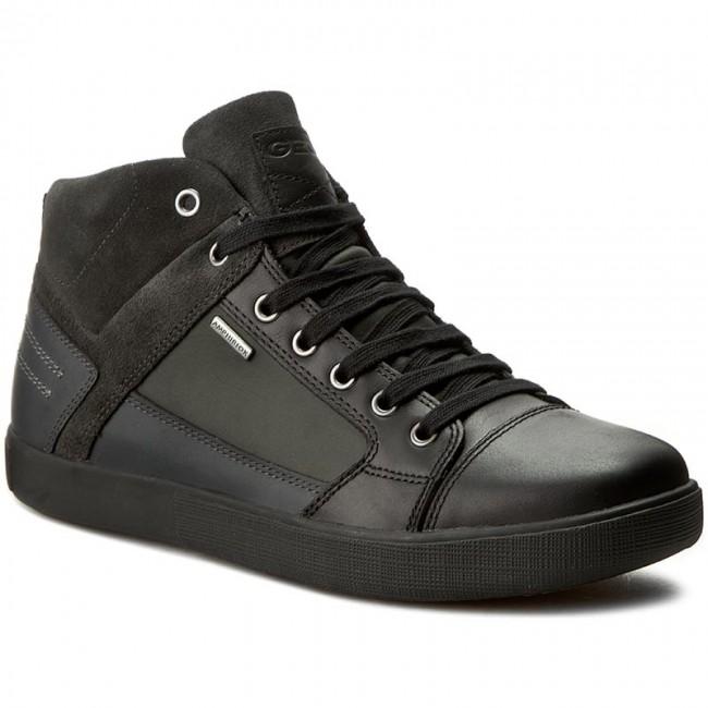 Herren U Taiki B Abx Chaussure De B Geox LvspT1t