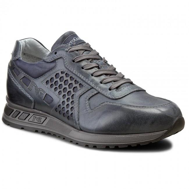 Nero Giardini Sneakers A604350U 200 BLU AFzlSkeLH