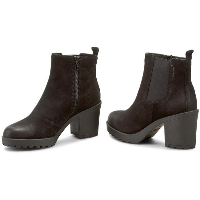 Vagabond Shoemakers GRACE 4228-150 Manchester À Vendre Bon Marché Boutique D'expédition Réduction À Faible Frais D'expédition Pré-commander uEYana