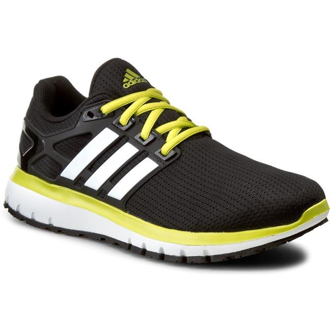 best sneakers 2ccf8 da1ff ... Reviews Shoes adidas - Energy Cloud Wtc M BA7525 Black ...
