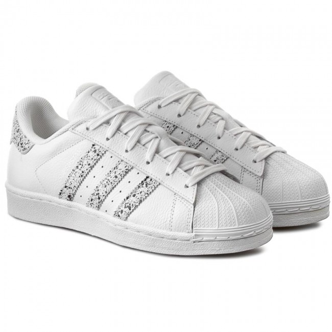 Shoes adidas - Superstar B42620 Ftwwht Ftwwht Crywht - Casual - Low shoes -  Men s shoes - www.efootwear.eu 6e5aa93a67a