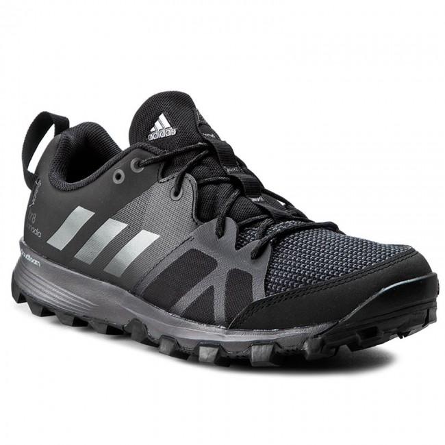 purchase cheap 61269 290f0 Shoes adidas. Kanadia 8 Tr M ...