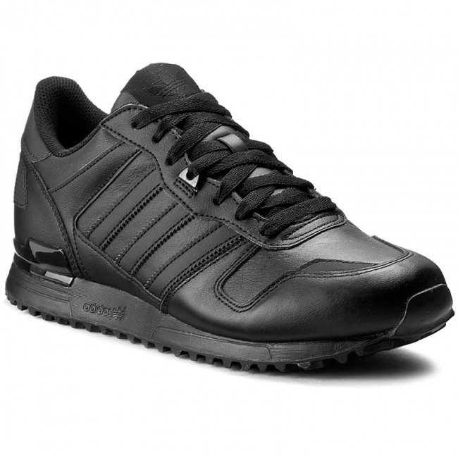 adidas zx 700 s80528