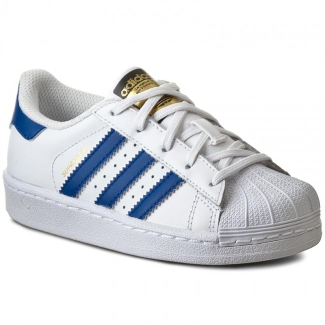 free shipping ABC Mart x Cheap Adidas Originals Superstar