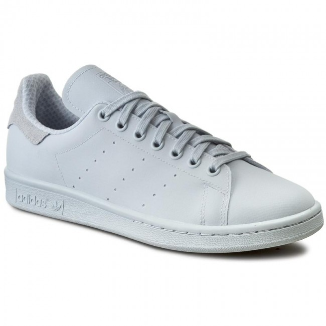 Shoes Smith Halbluhalbluhalblu Adicolor Adidas S80249 Stan aTxqawr