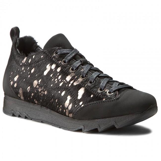Sneakers KHRIO - 162K8461SZQ Spritz Fucile 4kF2ULOAq