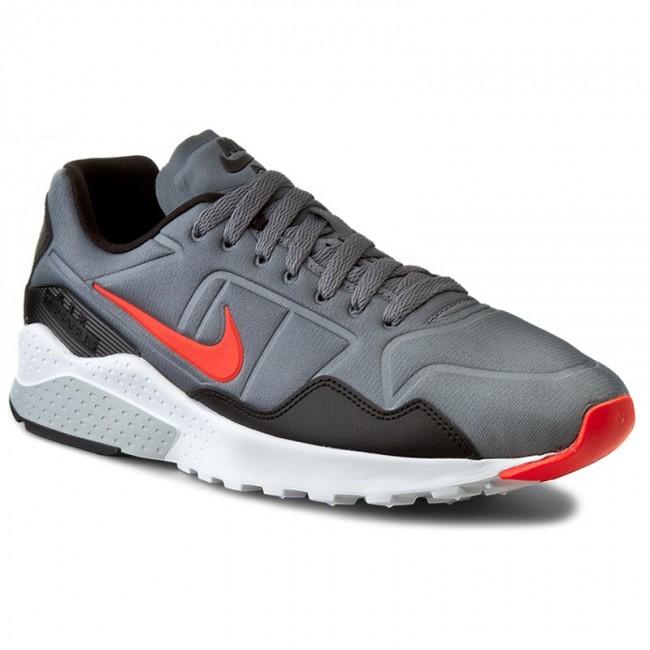 Men's Shoe Nike Air Zoom Pegasus 92 844652-006