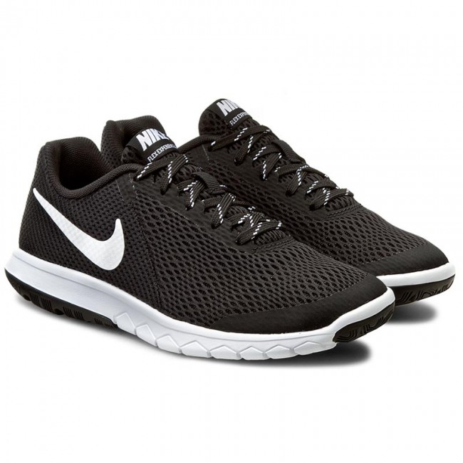buy popular 3aee0 a1dc0 Shoes NIKE. Flex Experience Rn ...