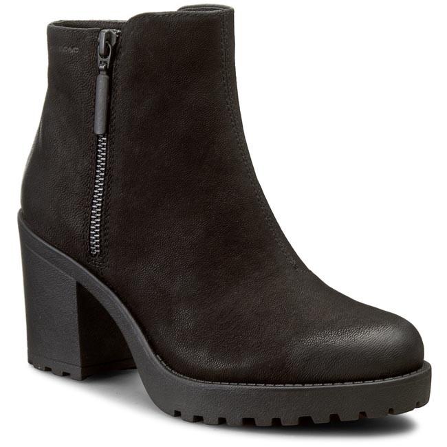 Boots VAGABOND - Grace 4228-350-20 Black