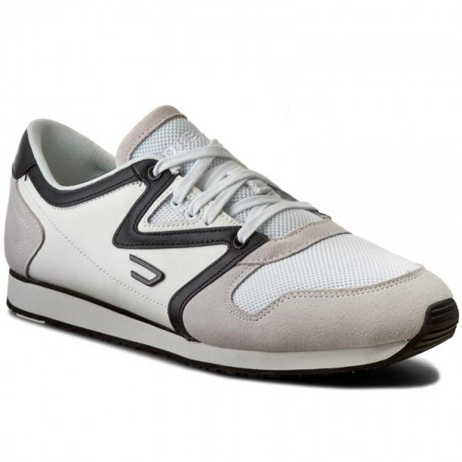 Clásico Barato Sneakers Gino Rossi - Torino Mpu091-V21-17r5-5757-T 59/59 Colecciones En Línea Ver Barata Venta Comprar En Línea Con Paypal Mejor Salida r32XEZequQ