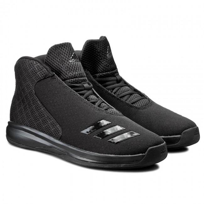 hot sale online f6f27 eb11c adidas fury 0000198761462adidas aq7751cblackcblackcblackanp02
