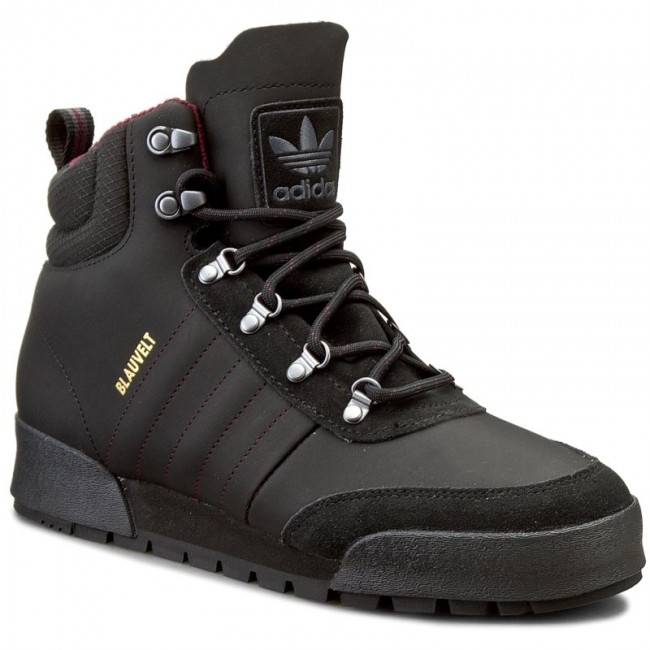 Herren Schuhe sneakers adidas Originals Jake Boot 2.0 B27513