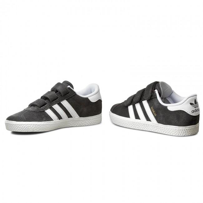 low priced dc0cf 66fc8 Shoes adidas - Gazelle 2 Cf C BA9323 DgsogrDgsogrFtwwht
