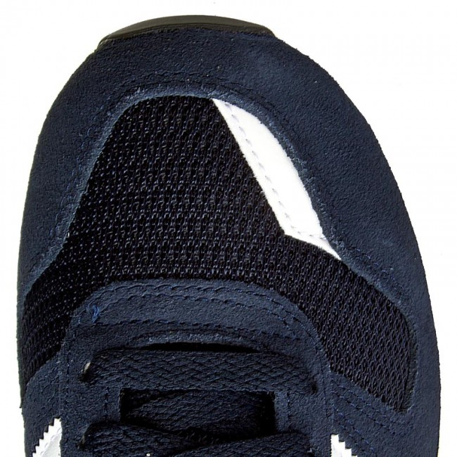 adidas zx 700 s76176