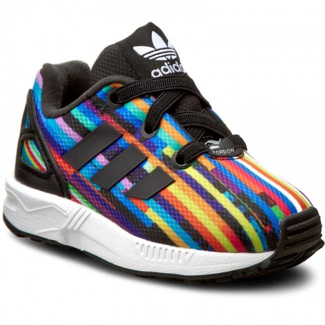 Adidas Zx Flux El