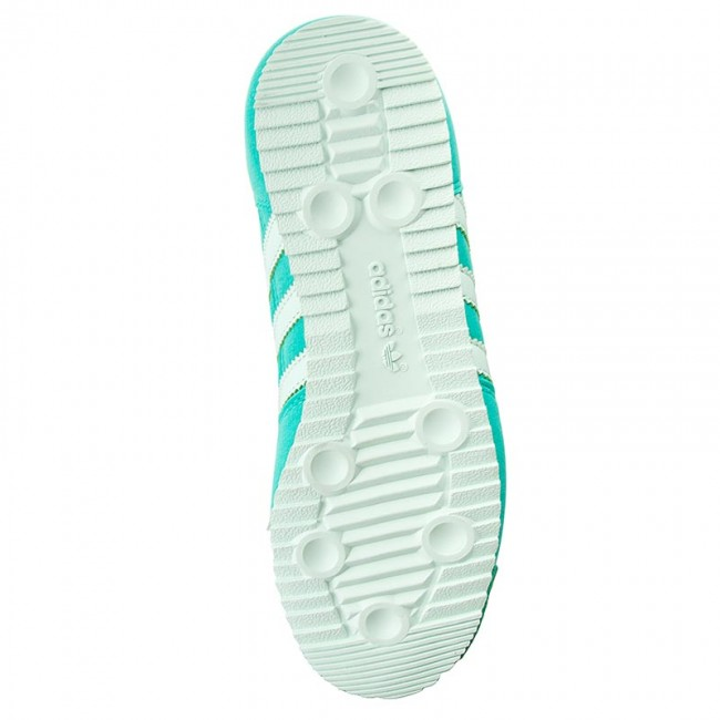 1354fcd657 Shoes adidas - Dragon J S79873 Shkmin/Icemin/Ftwwht - Sneakers - Low shoes  - Women's shoes - www.efootwear.eu