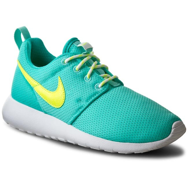 timeless design ddda1 a436c Shoes NIKE. Roshe One (GS) 599729 302 ...