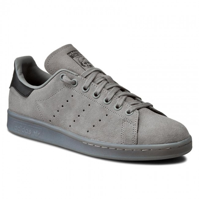 the latest 98ec1 036bb Shoes adidas. Stan Smith ...