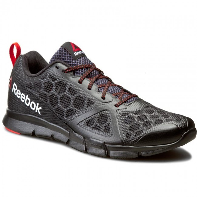 b0fab1765e6 Buy reebok hexalite shoes   OFF57% Discounted