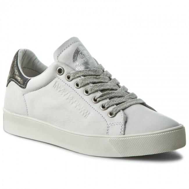 Sneakers NAPAPIJRI