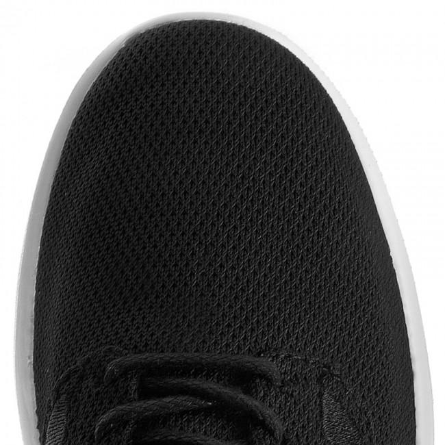 Sneakers VANS Iso 1.5 VN0A2Z5S7LM (Mesh) Black
