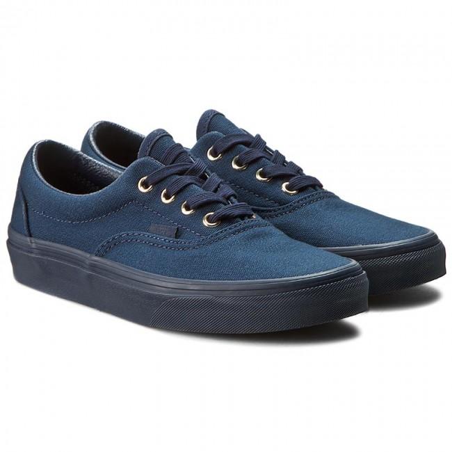 b26f952616 vans era dark blue sale   OFF48% Discounts