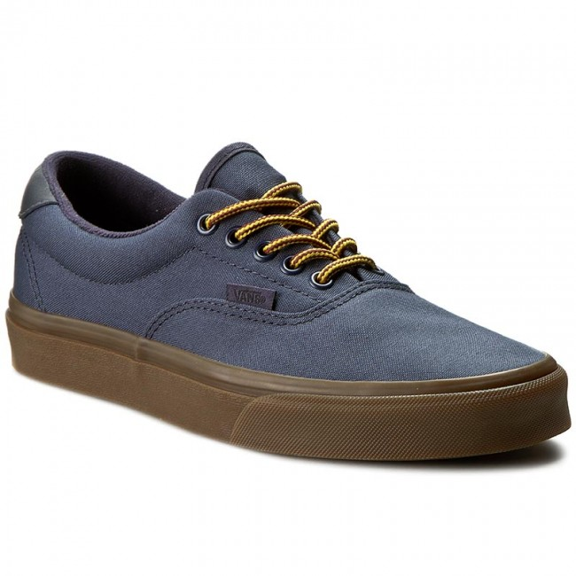 vans era 59 hiking