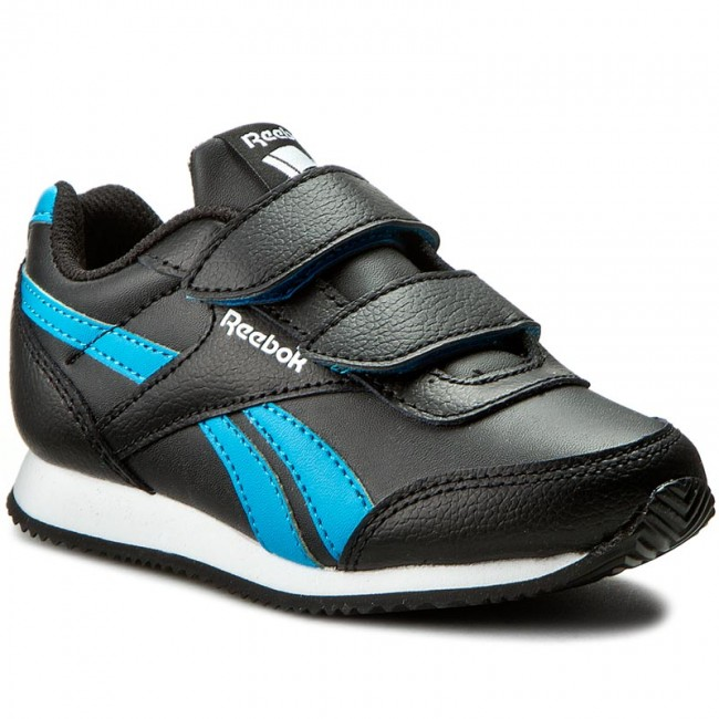 reebok kids shoes boys