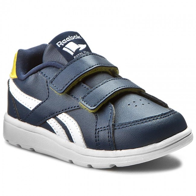 67330cca263 velcro reebok shoes cheap   OFF76% The Largest Catalog Discounts