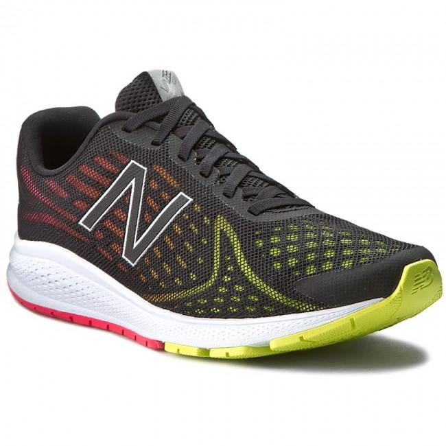 Shoes NEW BALANCE - Vazee Rush MRUSHBP2
