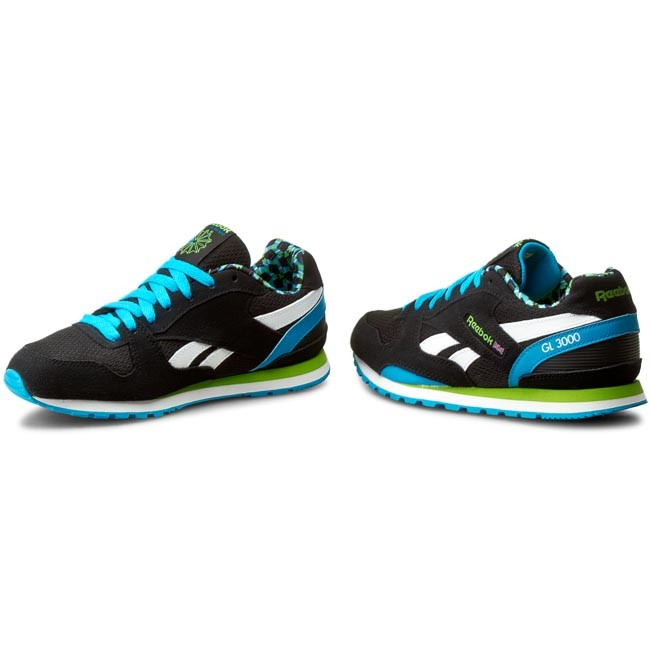 reebok gl 3000 blue cheap   OFF51% The Largest Catalog Discounts bf1b710481