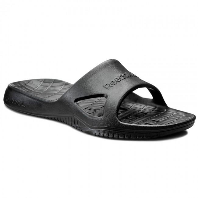 Slides Reebok - Kobo H2Out V70357 Black
