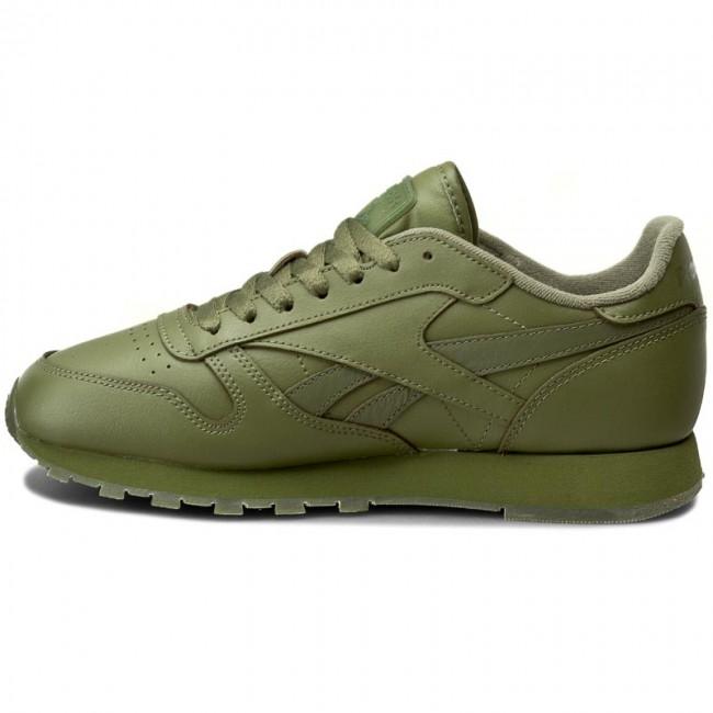 Buy reebok green shoes Sport Online - 58% OFF! 22d95f4563