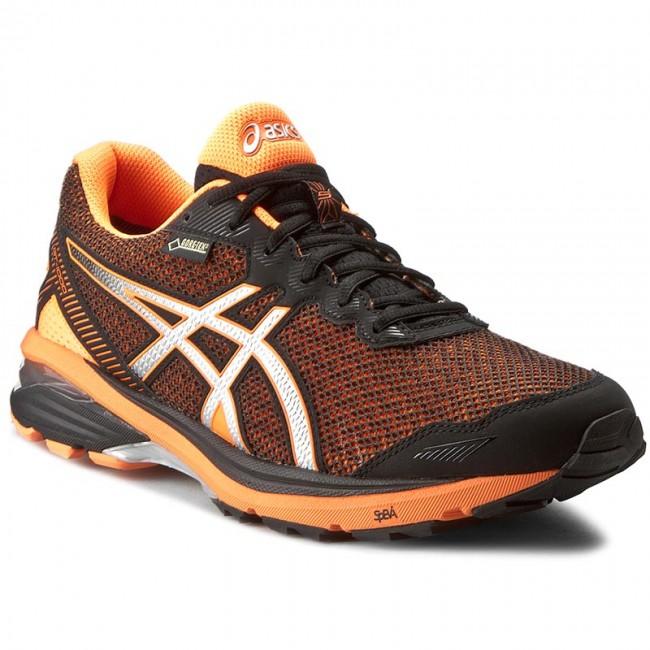Shoes ASICS - GT-1000 5 G-TX T6B3N