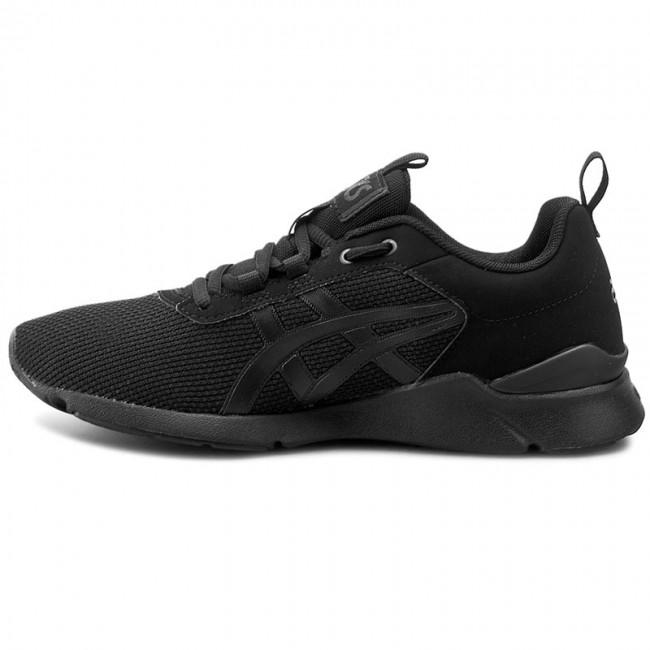 Sneakers ASICS Gel Lyte Runner H6K2N BlackBlack 9090