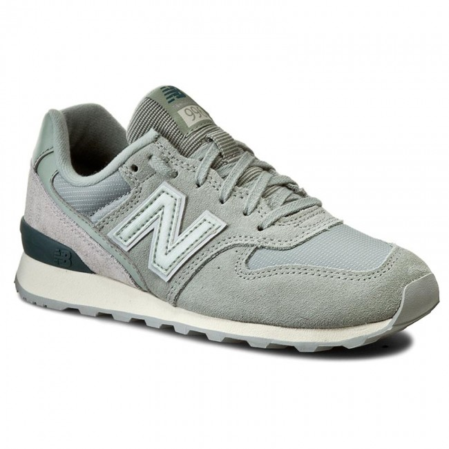 New Balance WR996CCC Lifestyle Sneaker Casual Scarpe da corsa