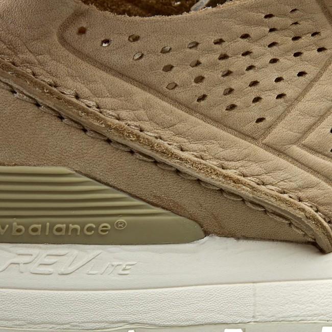 new balance mrl996db beige