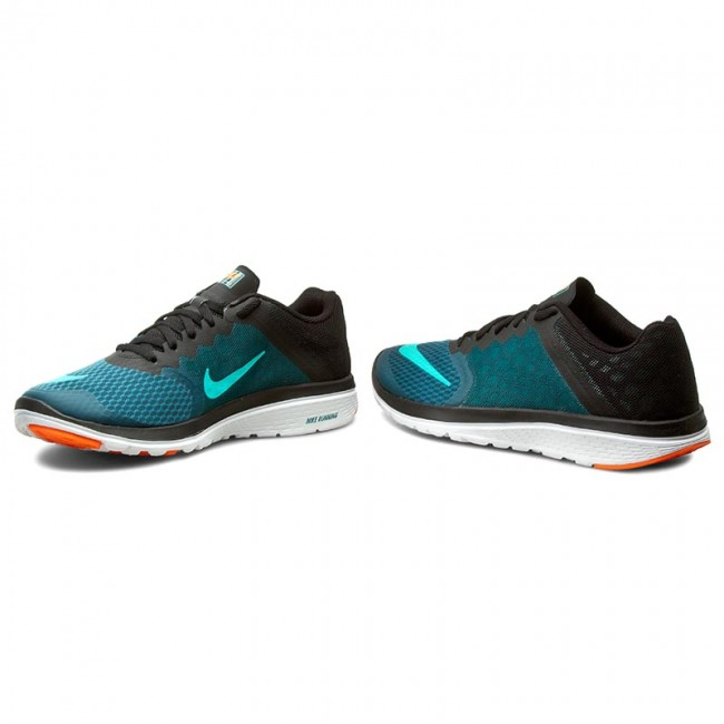 Cheap Nike Cheap Nike Free Run 2 Trainers Asos