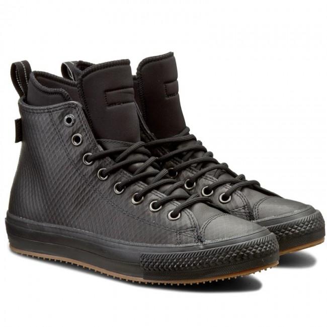 Sneakers CONVERSE - Ctas II Boot Hi