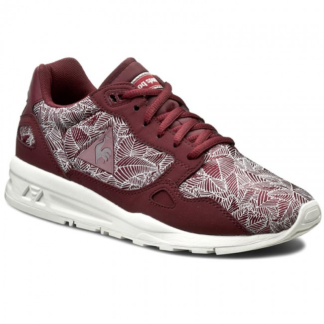 LCS R900 Foliage, Womens Trainers Le Coq Sportif