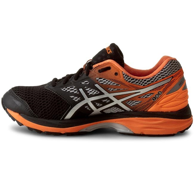 Acquista asics gel cumulus 10 OFF31% sconti
