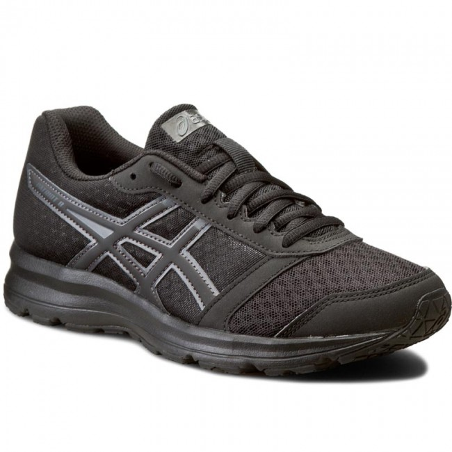 asics chaussure neutre