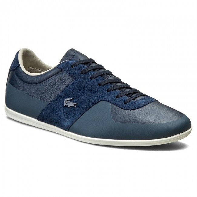 quality design 25931 d43b2 0000198836153 lacoste-turnier 316 1 cam nvy leather suede ap 001.jpg