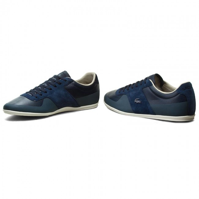 acce9b6ebb3 0000198836153 lacoste-turnier 316 1 cam nvy leather suede ap 003.jpg