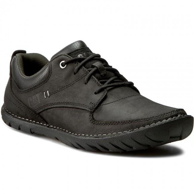 Shoes CATERPILLAR - Abilene P716620 Black