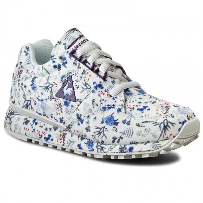 431e89bf27b9 Sneakers LE COQ SPORTIF - Eclat W Porcelaine 1620378 Optical White Parachu