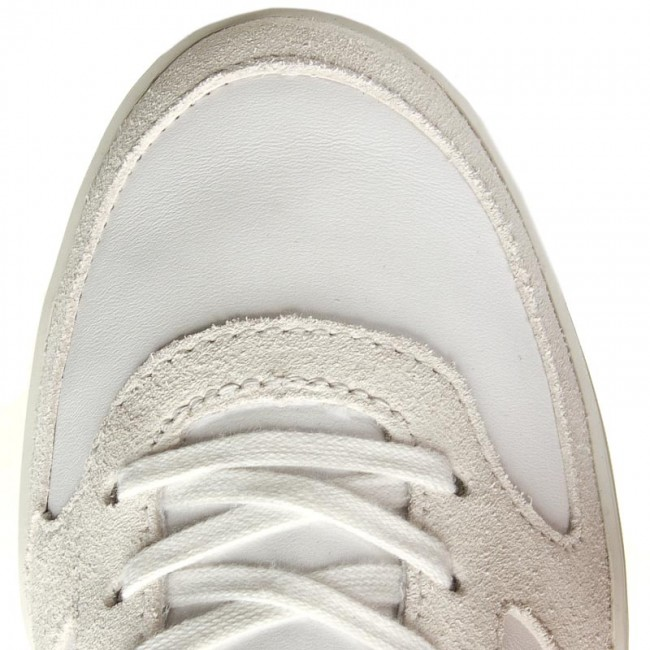 Sneakers LACOSTE - Court-Minimal 316 1 7-32CAM0053001 Wht - Casual - Low  shoes - Men s shoes - www.efootwear.eu d08d99edfd5