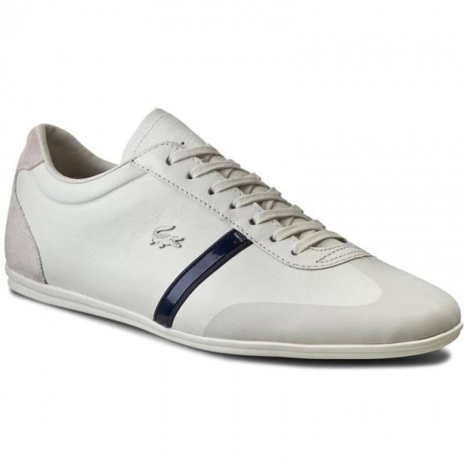 Sneakers LACOSTE - Mokara 316 1 7