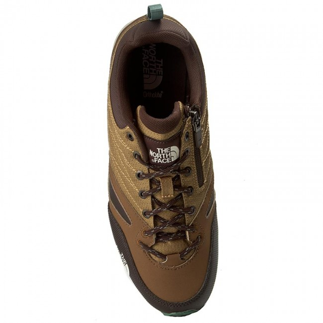 north face verbera