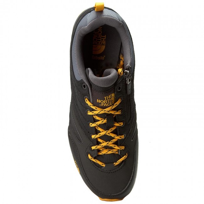 tnf shoes